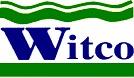 Witco Envirotech